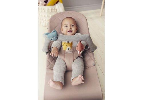 BabyBjörn Babybjorn Speelboog Knuffelvriendjes