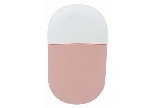 Luma Copy of Luma Manicureset Pretty Roze