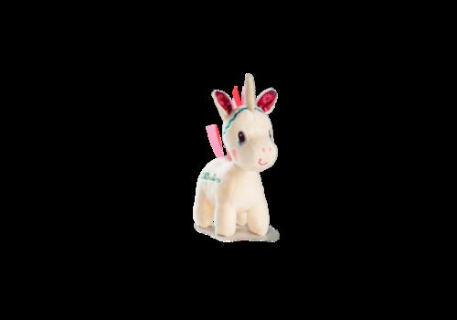 Lilliputiens Copy of Lilliputiens Alice Minifiguur