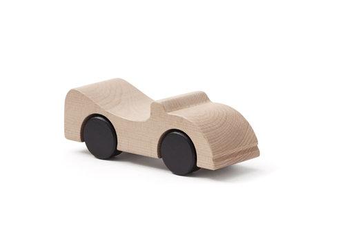 Kids Concept Kids Concept Houten Auto Cabrio Aiden