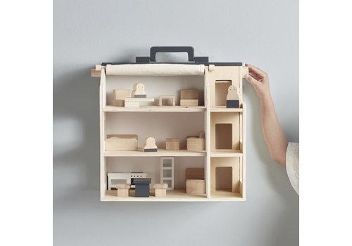 Kids Concept Kids Concept Studio Huis Aiden