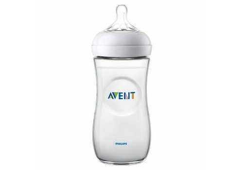 Avent Avent Natural 2.0 Zuigfles 330 ml