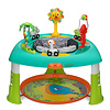 Infantino Infantino Sit, Spin & Stand 360 Entertainer