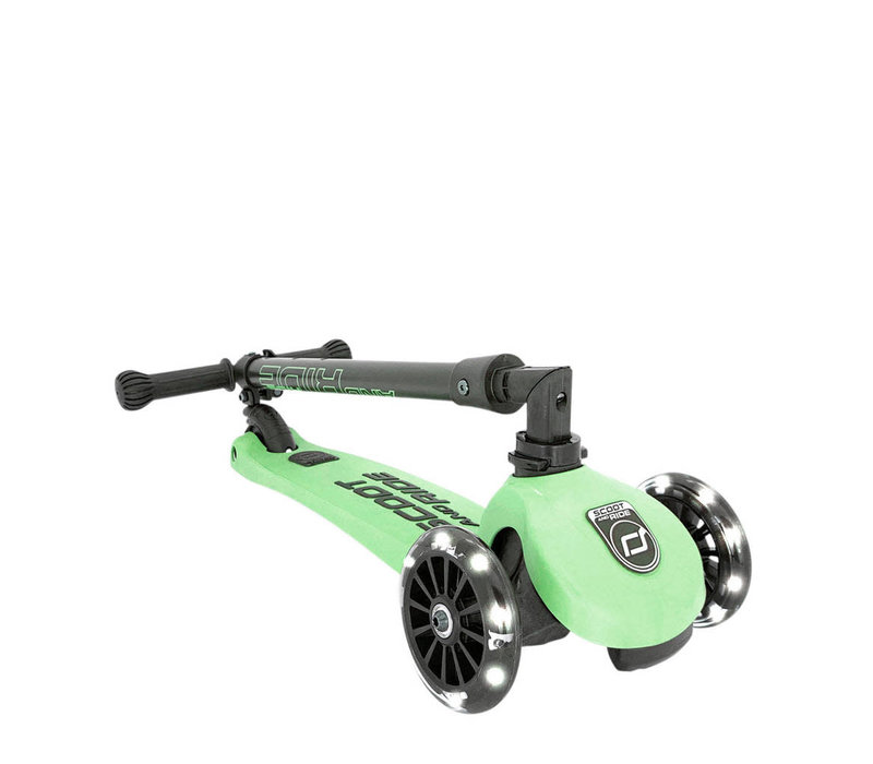 Scoot and Ride - Highwaykick 3 - Kiwi