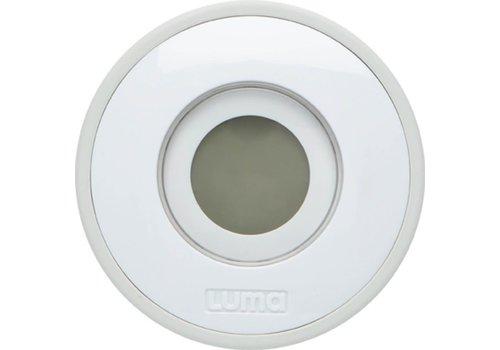 Luma Luma Digitale Badthermometer Licht Grijs