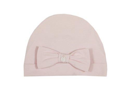 Patachou Patachou Pap/Gr3033031 Hat Pink