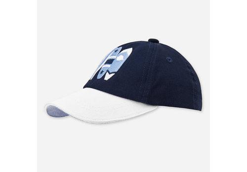 Mayoral Mayoral Surf Hat Navy
