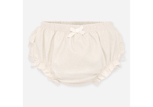Mayoral Mayoral Knickers Golden