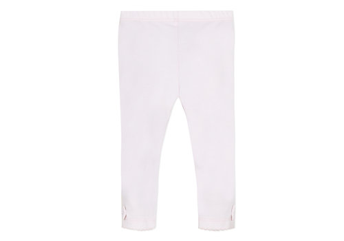 Absorba Absorba Legging Rose 9Q24012