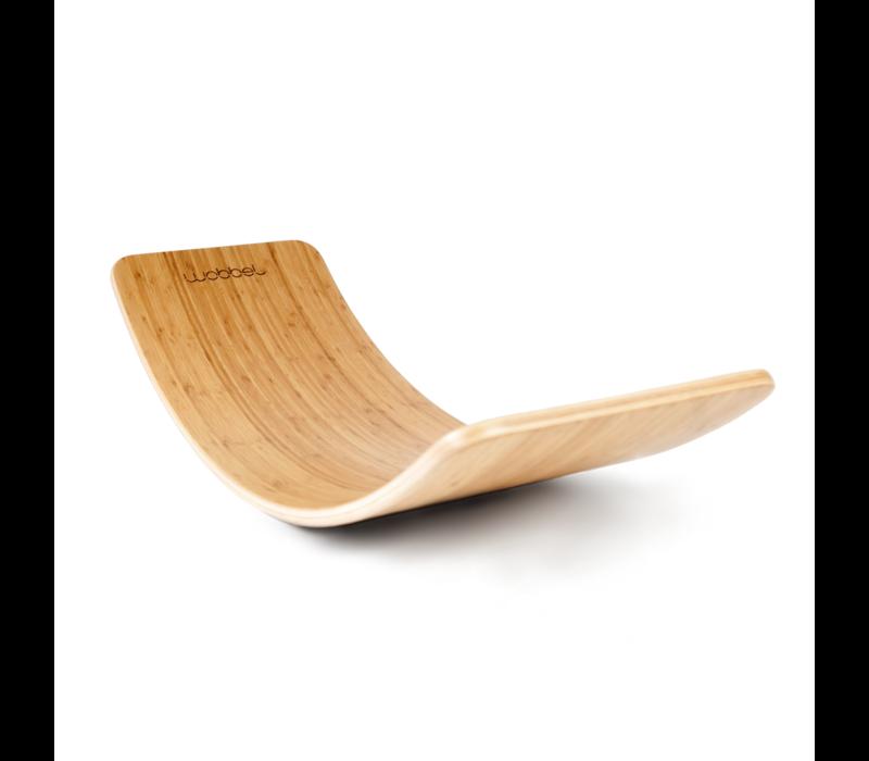 Wobbel XL Bamboe