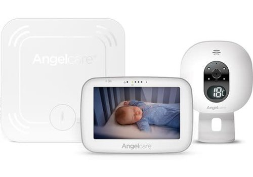 Angelcare Copy of Angelcare Monitor AC127