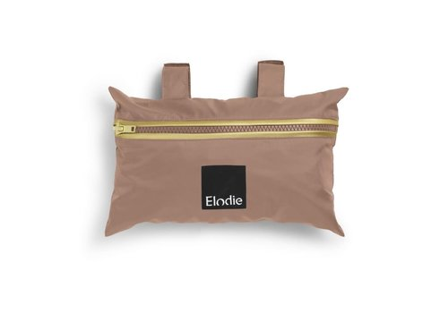 Elodie details Copy of Elodie Details Regenhoes Powder Pink