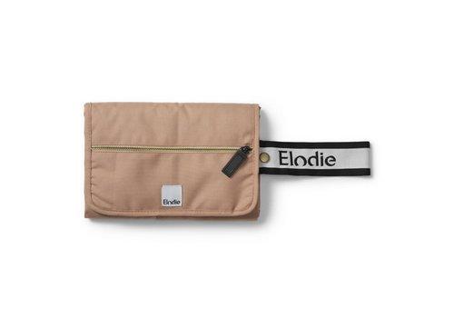 Elodie details Elodie Details Verschoningsmatje Faded Rose