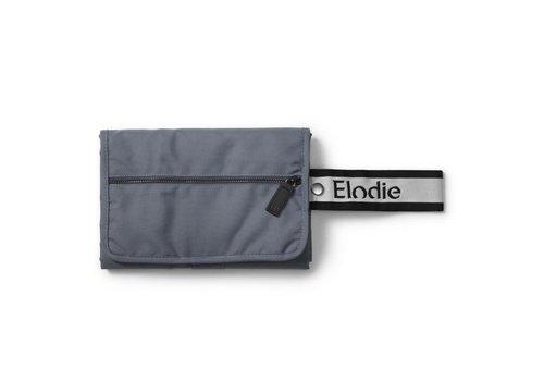 Elodie details Elodie Details Verschoningsmatje Tender Blue