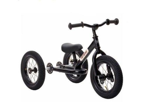 Trybike Trybike steel bike. all black edition