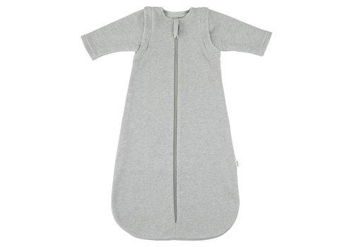 Trixie Trixie Sleeping Bag Mild 80 Cm - Grain Grey