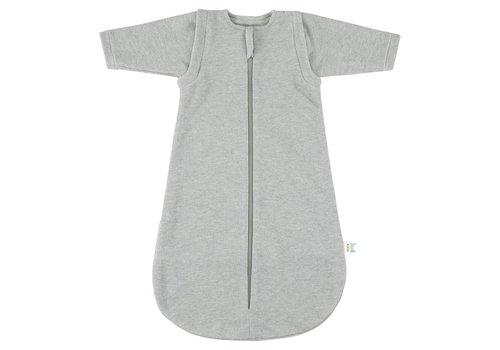 Trixie Trixie Sleeping Bag Mild 70 Cm - Grain Grey