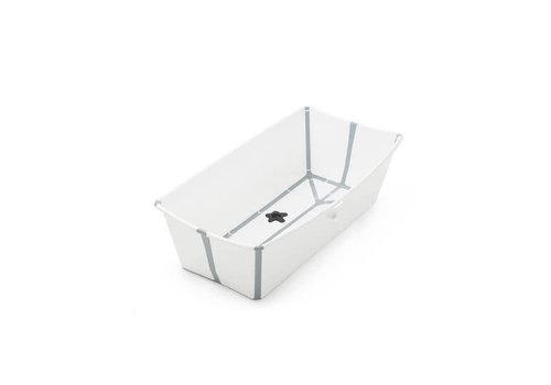 Stokke Stokke Flexi Bath X-Large Wit
