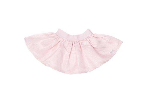 Natini Natini Skirt Pink Glitter