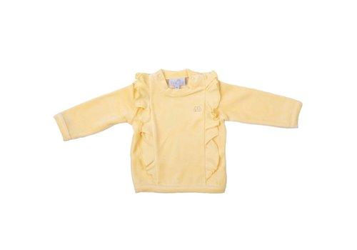 Natini Natini Sweater Yellow