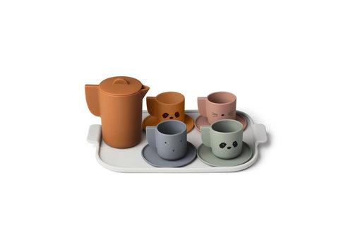 Liewood Liewood Ophelia Tea Set