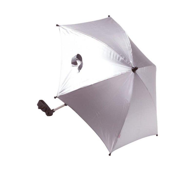 Mamelou Parasol Zilver