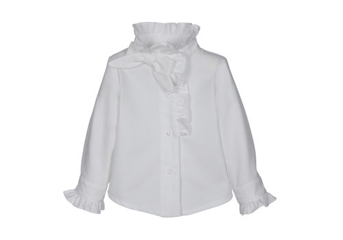 Lapin House Lapin House Shirt 202E2649-870