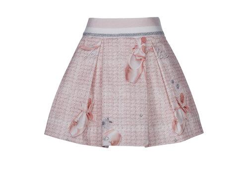Lapin House Lapin House Skirt 202E3327-E0136