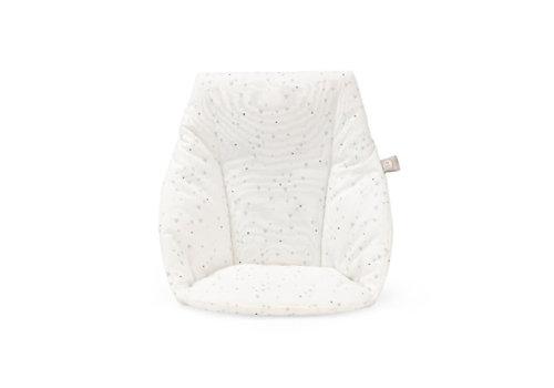 Stokke Copy of Stokke Tripp Trapp Cushion Pink Tweed