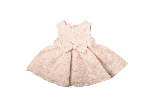 Natini Natini Dress Sparkle Pink