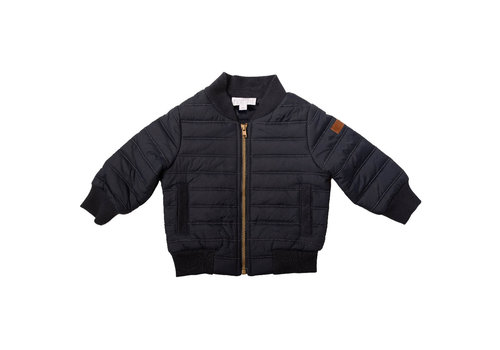 Natini Natini Jacket Mason Dark Blue
