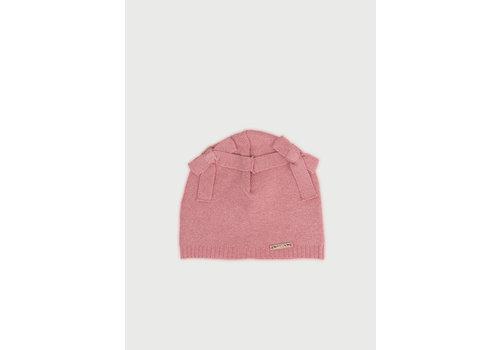 Liu Jo Liu Jo Cap Lovely Pink Met HF0073-MA07E-4997