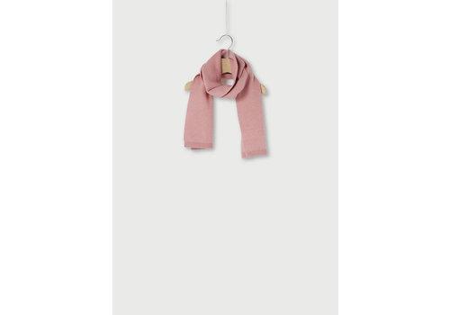 Liu Jo Liu Jo Scarf/Shawl Lovely Pink Met HF0074-MA07E-4997