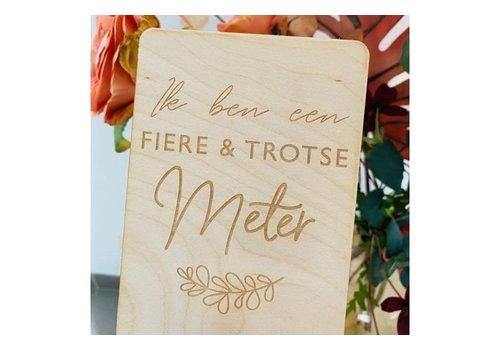 Minimou Minimou Boite De Souvenirs A Mon Filleule Et A Moi