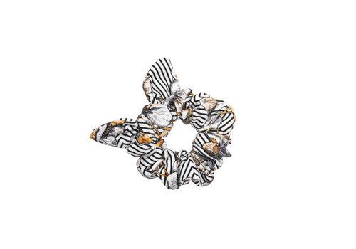 UL&Ka UL&KA Mini Scrunchie Goldie
