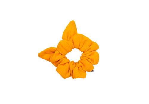 UL&Ka UL&KA Mini Scrunchie Sunrise