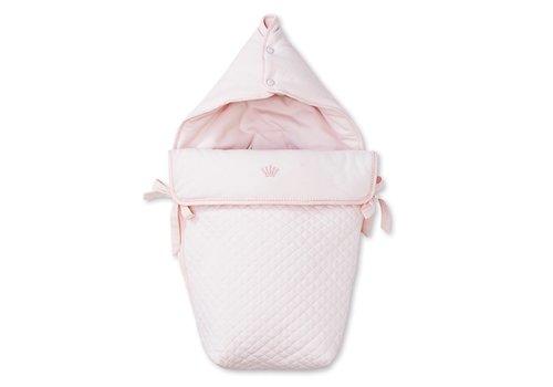 My First Collection First Noa Engelnest Blush Pink