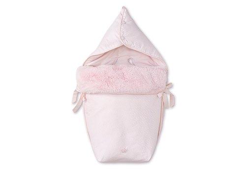 My First Collection First Noa Engelnest Victoria Blush Pink