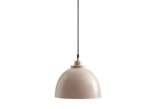 Kids Concept Kids Concept Hanglamp Metaal Roze