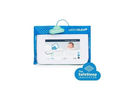 Aerosleep Aerosleep Baby Kussen Small 30 x 46
