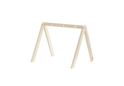 Kids Concept Kids Concept Babygym NEO natural