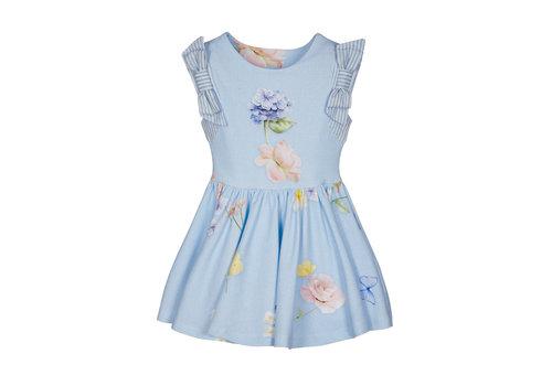 Lapin House Lapin House Dress 211E3295-E0255