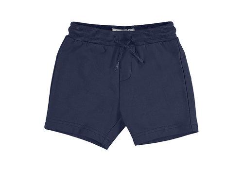 Mayoral Mayoral Basic Fleece Shorts Nautical 621-47