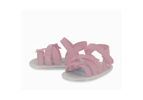Mayoral Mayoral Butterfly Sandals Candy 9408-80