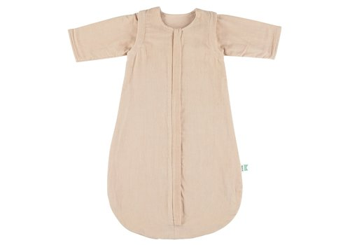 Trixie Trixie  | Sleeping bag mild | 70cm - Ribble Rose 30-049