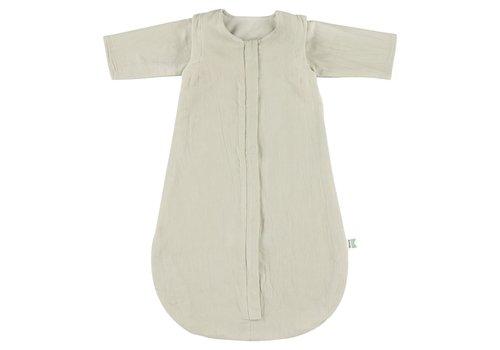 Trixie Trixie  | Sleeping bag mild | 70cm - Ribble Sand 29-049