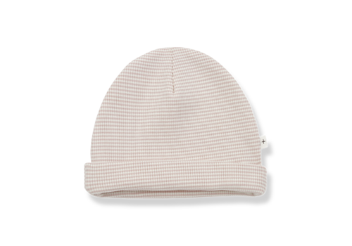 1+ In The Family 1+ In The Family Siro Beanie Nude