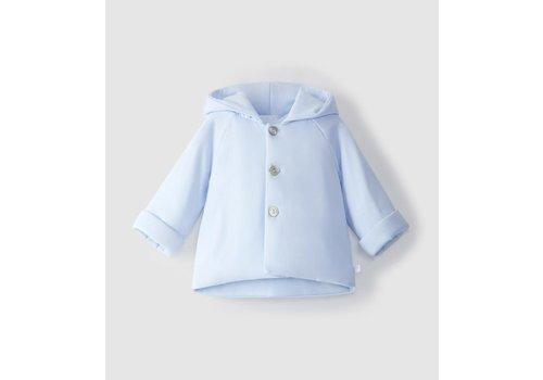 Laranjinha Laranjinha Jacket V1018 Classic Blue