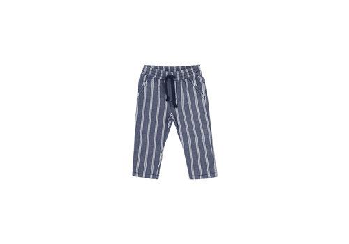 Please Please Pantalone C/Elastico PE54-011B-1670