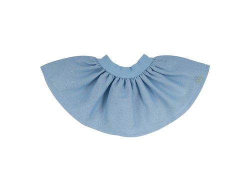 Natini Natini Skirt Indian Blue